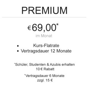 Preis_Premium