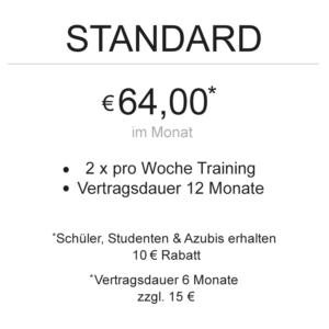 Standard_Preis