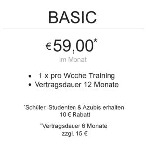 Basis_Preis